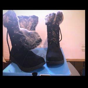 Women winter boots ❄️